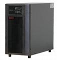 山特C6KS UPS電源6KV