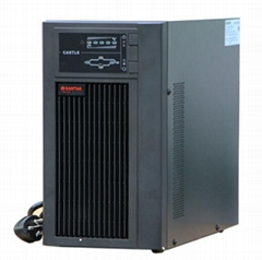 山特UPS電源 C2KS 2KVA 1600W SANTAK