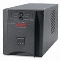 APCUPS電源 SUA750