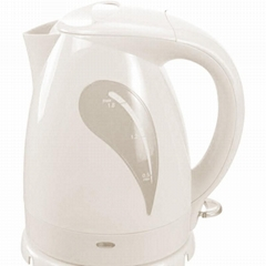 customized home appliance coffee pot plastic injection molding
