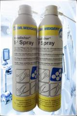 德国奥杰IP Spray 喷雾