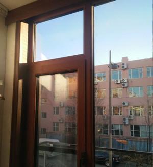 大連門窗 1