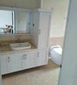 大連全鋁浴室櫃
