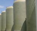 FRP Storage Tank