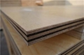 HPL veneer composite plywood for high