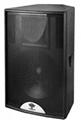 音響CV 4
