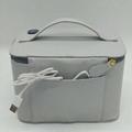 便攜UVC紫外線消毒手提包包 2