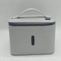 便攜UVC紫外線消毒手提包包 3