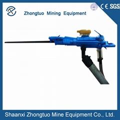 YT28 Penumatic rock drill jack hammer drill