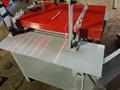 木工机器红外线划线仪