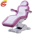 4 sections adjustable facial bed wholesale electric facial bed for sale 1