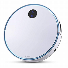 2021 Basic cheap automatic robot vacuum cleaner F6s