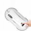 大吸力熱銷款自動噴水擦窗機器人