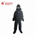 BG-PB100 Explosive suit