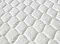 can be customized Knitting fabric pillow top spring mattress 3