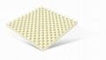 pocket spring gel memory foam mattress bedroom mattress 4