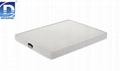 comfortable high-quality bedroom foam