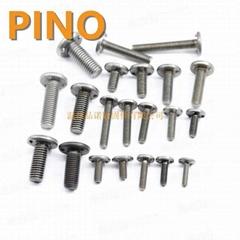 焊接螺钉,焊接紧固件