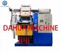 200T High precision automatic silicone