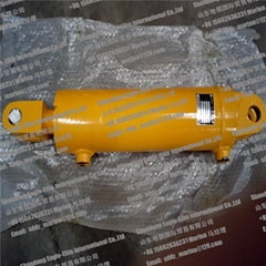 山推原廠配件轉向油缸 Shantui SR12P-5/SR18M/SR20M 263-76-05000