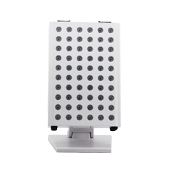 tl100 red therapy light for skin care