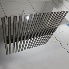VP80*16 bars LED grow light bar