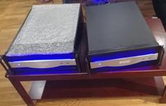 新維訊 廣電專業專用4K非線性編輯機