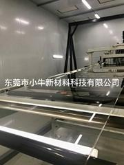 东莞市小牛新材料科技有限公司