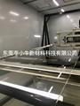 导光板厂家PS亚克力PMMA有机板导光板 2