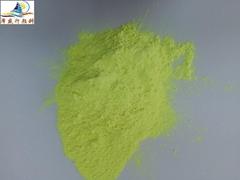 熒光增白劑OB-1  熒光增白劑OB-1  393