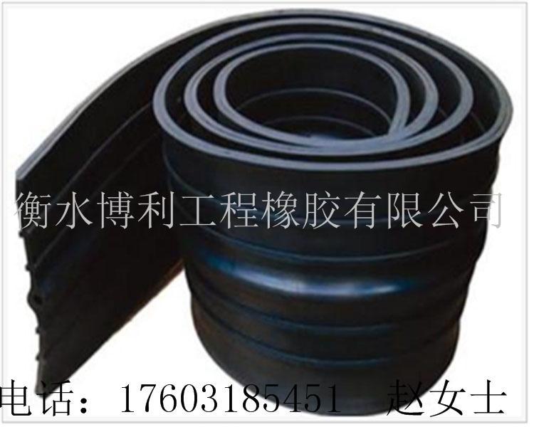 供應上海橡膠止水帶  中埋式橡膠止水帶 1