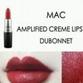 Matte lipstick 5