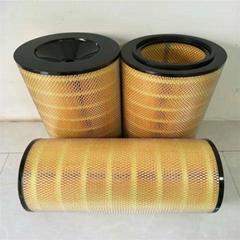空氣濾筒鋼廠設備專業濾筒 電廠