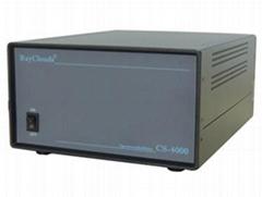 CS-Series Spectrometer