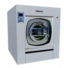 出售15公斤四氯乙烯干洗机