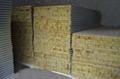 岩棉净化板3