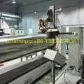 不鏽鋼johnson篩管焊接機 2