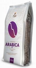 Honee Coffee - Arabica roasted coffee beans high quality