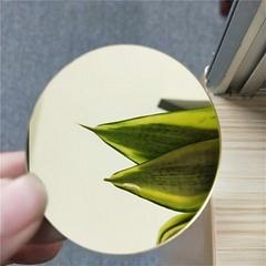 光學鏡片鍍膜加工