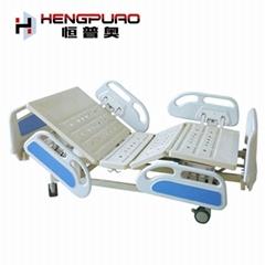 manual hospital furniture medicare nursing home beds