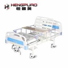 medical furniture handicapped care cheap hospital beds for sale