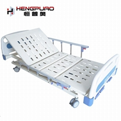 patient nursing manual hospital height adjustable beds for disabled persons