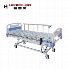 three functions senior home care electric adjustable beds with cheap prices