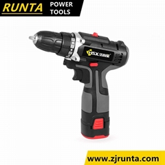 Portable Power Tool 16+1 Trrque Handle Drill HD506