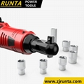 12V /14.4 V Cordless Electric Ratchet