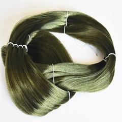 camouflage invisible  fishing line nylon