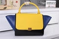 Wholesale 1:1 quality mulberry handbags Celine bags