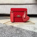 high quality valentino bags valentino purses valentino clutches valentino walle