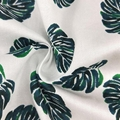 100% Cotton Printing Fabric 1