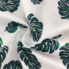100% Cotton Printing Fabric